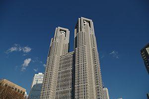 【スマスマ】小池百合子東京都知事がビストロスマップに登場【10月3日】