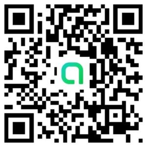 画像 LINEオープンチャット(オプチャ)三浦大知ファンコミュ
