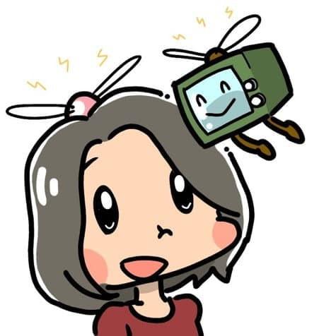 テレビ千鳥 配信