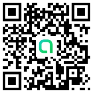 画像 LINEオープンチャットDA PUMPファンコミュ参加者募集!!