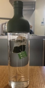 夏の定番は水出し緑茶と水出しコーヒー~材料・必要な器具・コーヒー粉・作り方・保存~